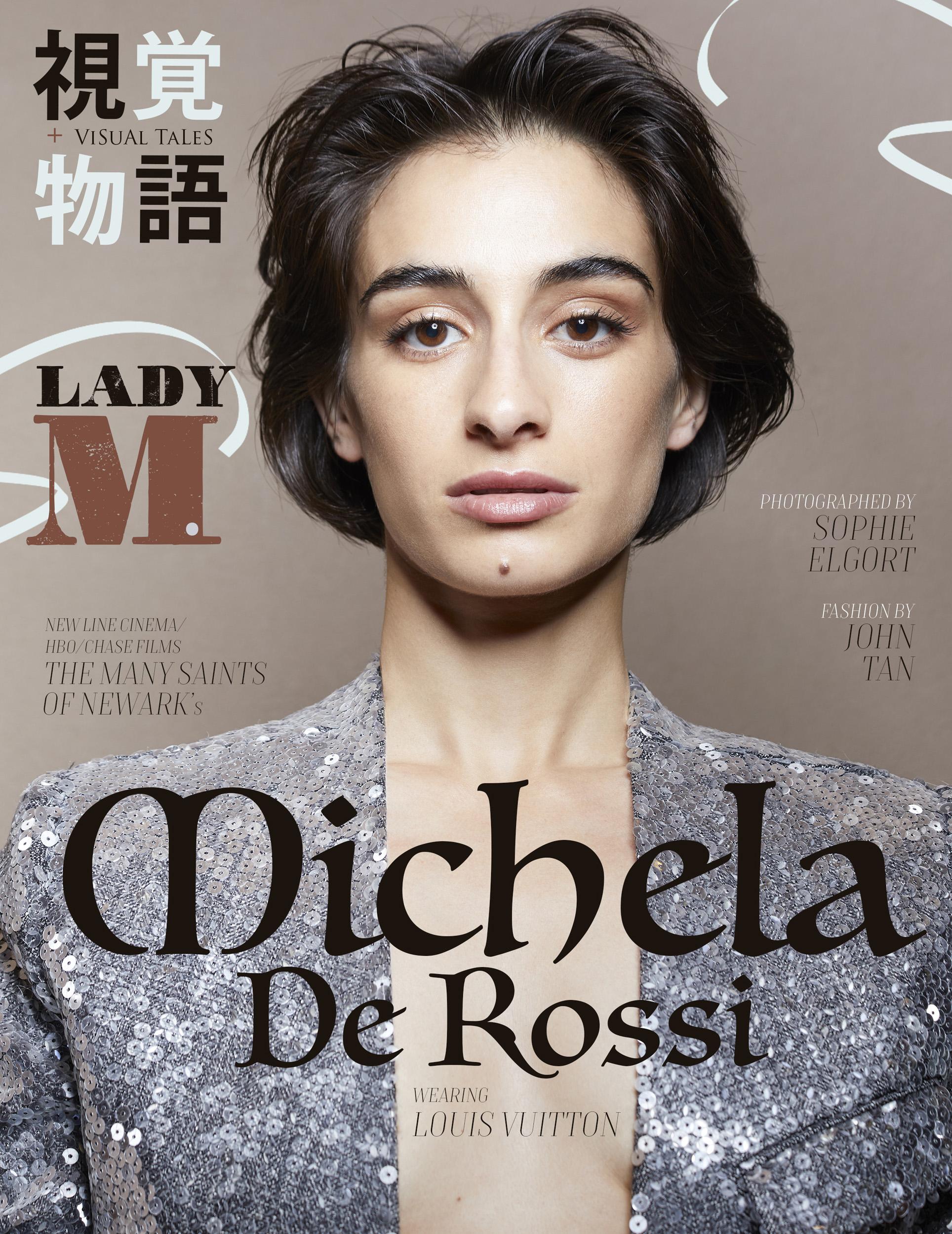 VISUAL_TALES_MICHELA_DE_ROSSI