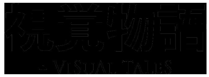 visual_tales_logo